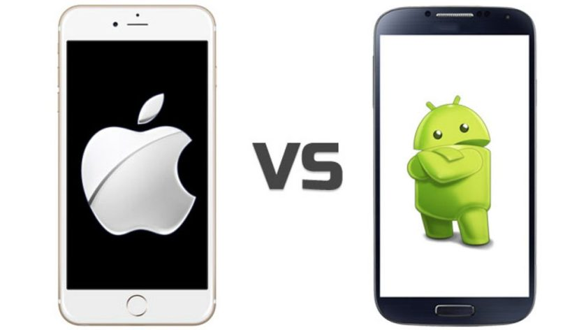 iphone-vs-android-001-1024x576